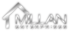 millanreo-sidebar-logo